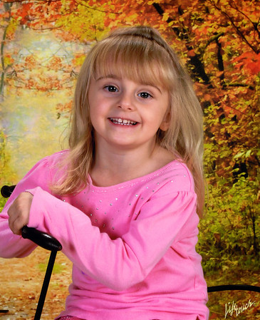 2013-1129_Fall_School_Photos_003